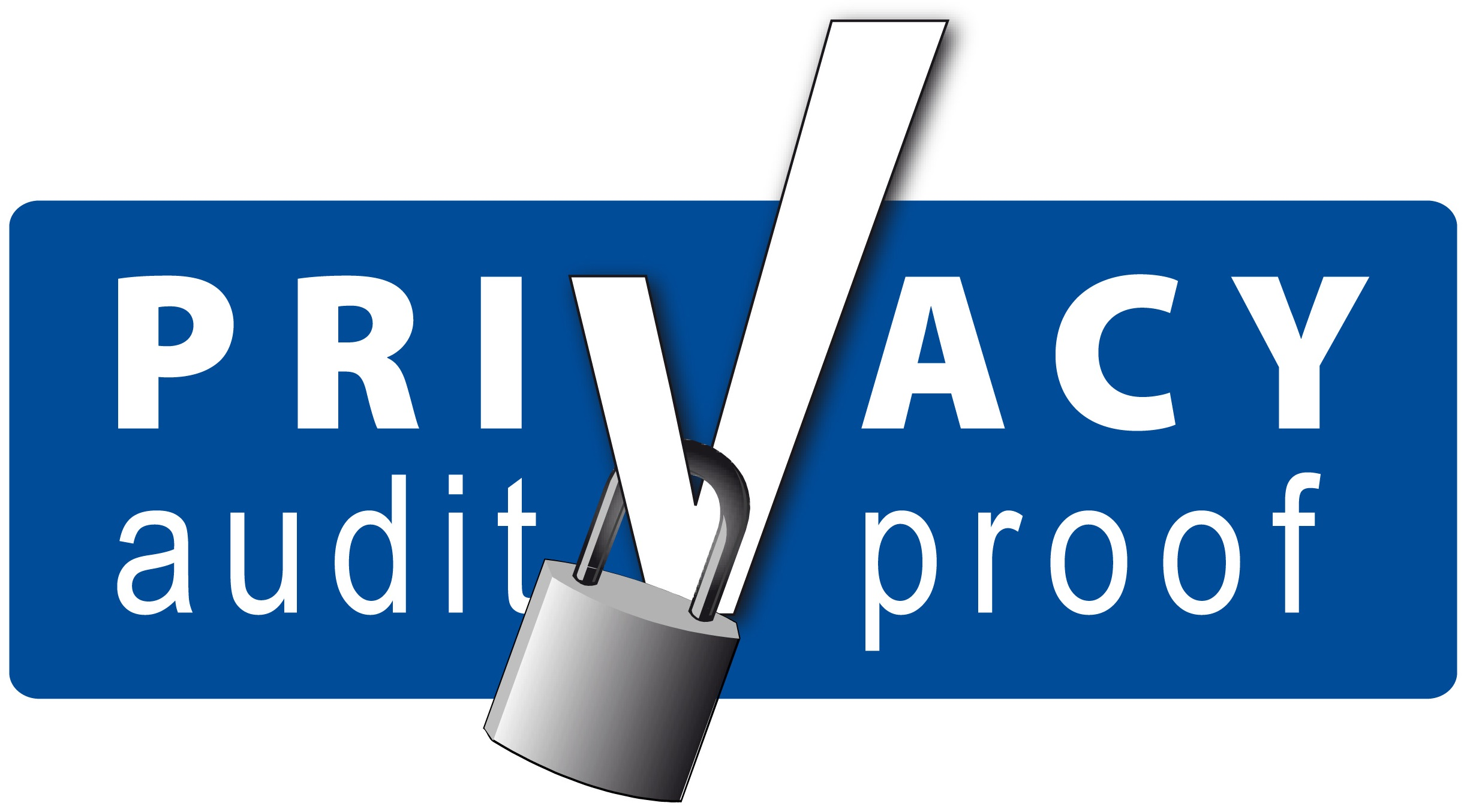 Privacy-Audit-Proof